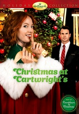 Christmas at Cartwright's / Santa's Secret
