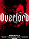 Overlord-2018