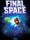 Final-space
