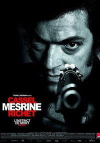 Mesrine: Part 1 - Killer Instinct
