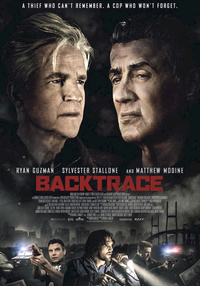 Backtrace / Flashback
