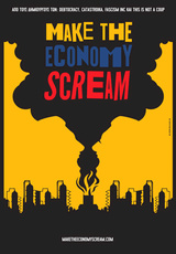 Make the Economy Scream