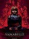 Annabelle-comes-home-2019