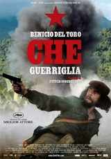Che: Part Two (Guerrilla)