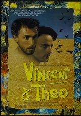 Vincent & Theo