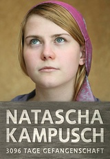 Natascha: The Girl in the Cellar