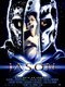 Friday-the-13th-part-x-jason-x-2001