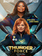 Thunder-force