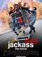 Jackass-the-movie-2002