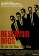 Reservoir-dogs-1992