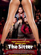 The-sitter-2011