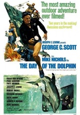 The Day of the Dolphin