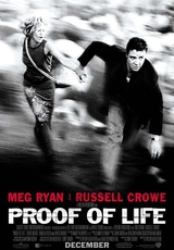 Proof of Life