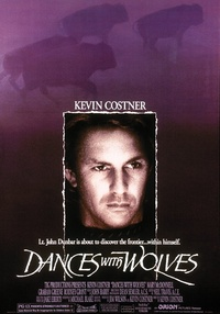 Dances With the Wolves