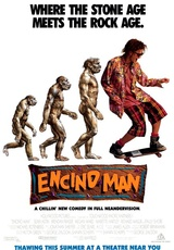 Encino Man / California Man