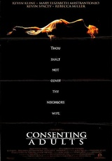 Consenting Adults