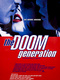The-doom-generation-1995