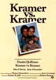 Kramer-enantion-kramer-1979