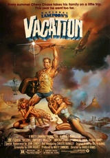 National Lampoon`s Vacation