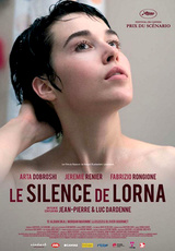The Silence of Lorna / Lorna's Silence