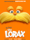 Dr-seuss'-the-lorax