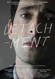 Detachment-2011