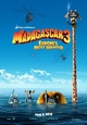 Madagascar-3-europe's-most-wanted-2012