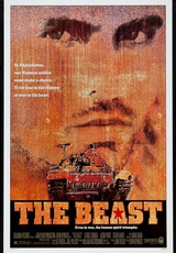 The Beast of War / The Beast