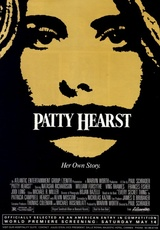 Patty Hearst / Patty