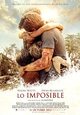 Lo-imposible-2011