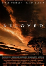 Beloved
