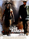 The-lone-ranger-2013