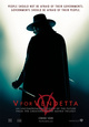 V-for-vendetta-2006