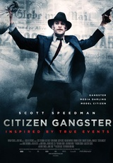 Edwin Boyd / Citizen Gangster