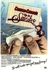 Cheech & Chong : Up in Smoke