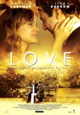 Love and Other Impossible Pursuits / The Other Woman