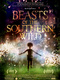 Beasts-of-the-southern-wild