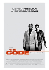 Thick as Thieves / The Code