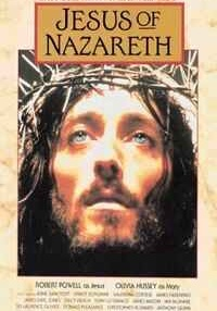 Jesus of Nazareth