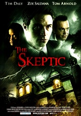 The Skeptic / The Haunting of Bryan Becket