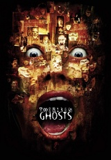 Thir13en Ghosts / Thirteen Ghosts