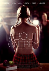 Cherry / About Cherry