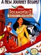 Pocahontas-ii-journey-to-a-new-world