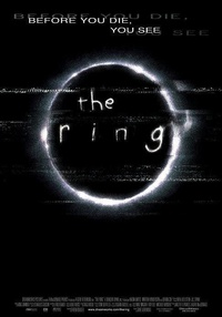 The Ring (US)