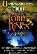 Beyond the Movie: The Lord of the Rings