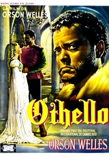 The Tragedy of Othello: The Moor of Venice / Othello