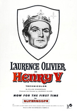 The Chronicle History of King Henry the Fift with His Battell Fought at Agincourt in France / Henry V