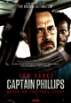Captain-phillips-2013