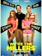 We're-the-millers