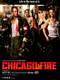 Chicago-fire